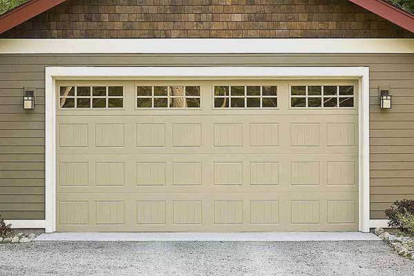 clopay-gallery-garage-door-replacement-in-leesburg-va-clove