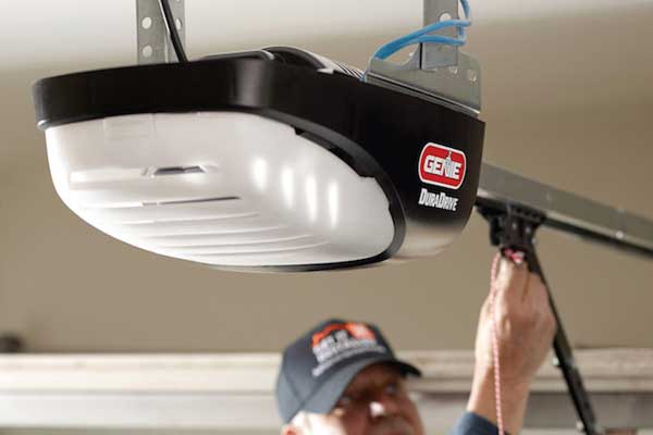 garage-door-opener-replacement-in-leesburg-virginia-clove